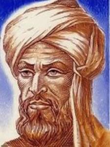muh%cc%a3ammad_ibn_musa_al-khwarizmi