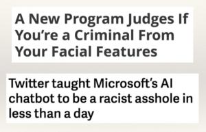 algorithm_asshole_headlines